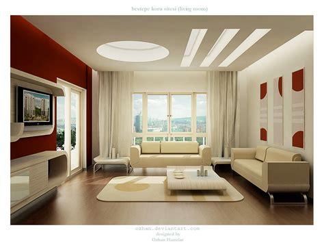 home room interior design home interior design living room beautiful