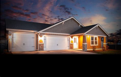 hubble homes floor plans hubble homes of meridian idaho experiences dramatic