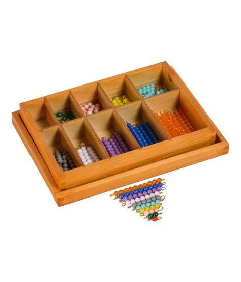 montessori bead stair kidken montessori bead traveller butterfly best price in
