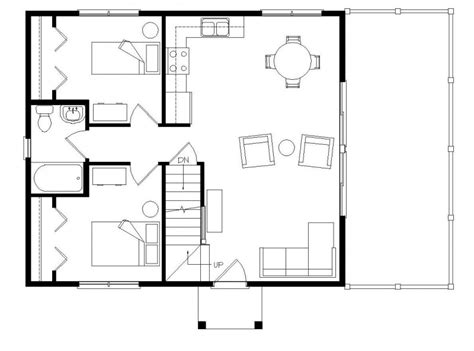 open floor house plans with loft free home plans open loft floor plans