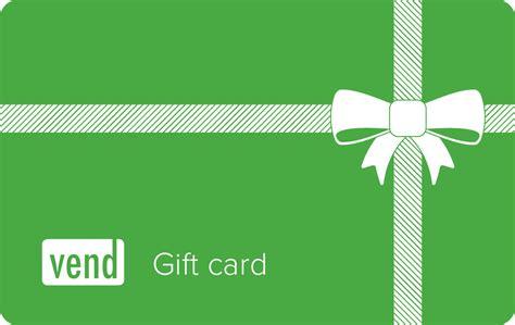 gift card designs gift card design www pixshark images galleries