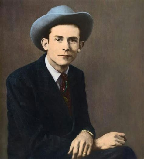 hank of hank williams i ve got the in me
