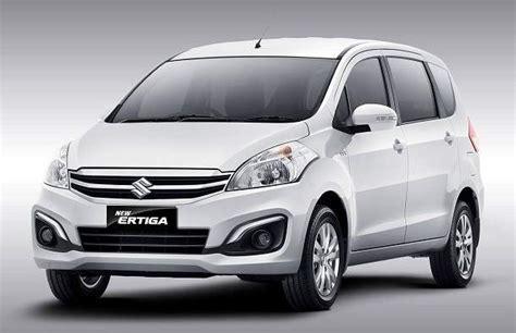 car painting cost in india new maruti ertiga hybrid 2015 price mileage specs images