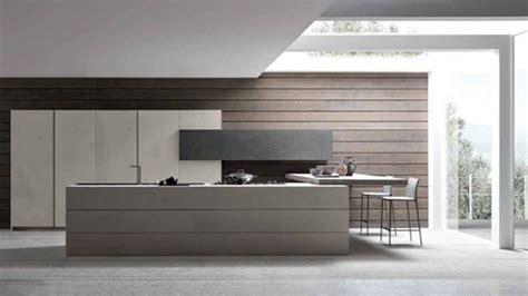 modern kitchen design in revolutionizing new modern kitchen design ideas rafael home biz inside