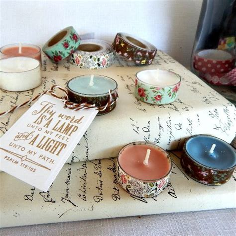 christian gifts to make 25 best ideas about retreat gifts on womens