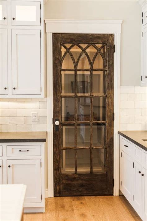 kitchen door designs best 25 kitchen doors ideas on kitchen