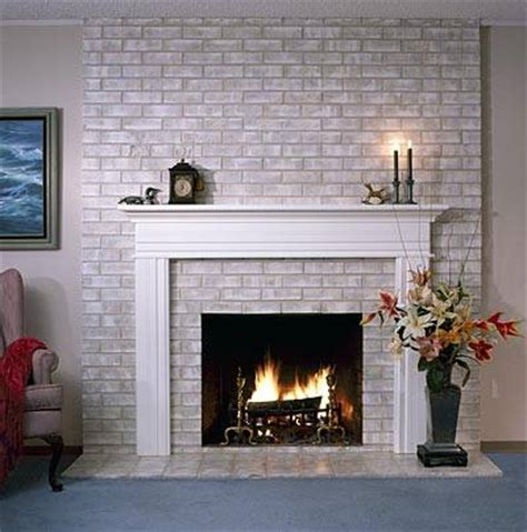 paint colors for fireplace brick anew fireplace paint colors fireplace paint color