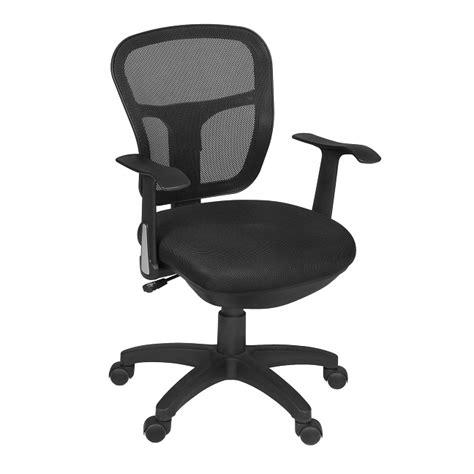 mesh swivel chair regency office furniture harrison mesh back swivel chair