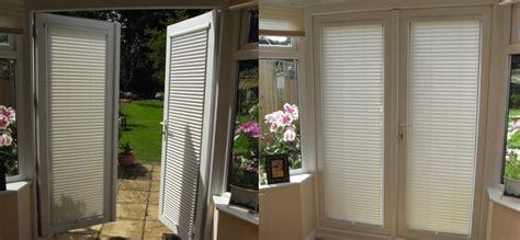 fit roller blinds for patio doors patio door blinds kingston blinds door blinds intu fit