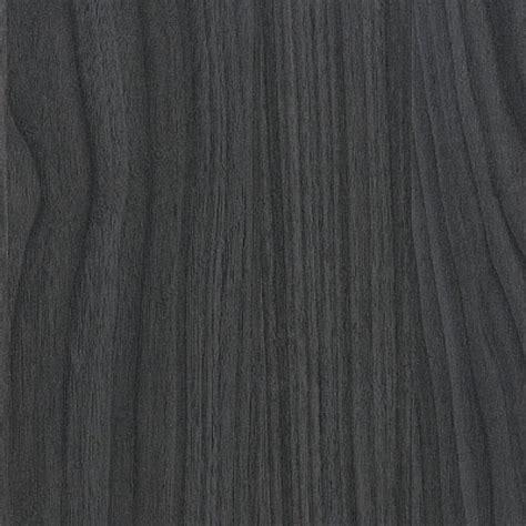 panneau de m 233 lamine audace 241 n702411165580 quincaillerie richelieu