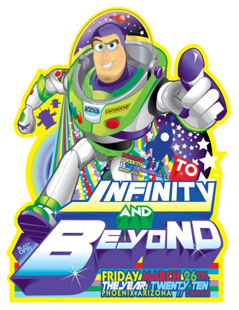 and beyond project why to infinity and beyond educating nani