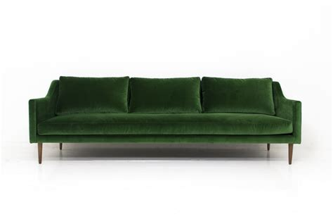 green sectional sofa sofa green velvet sofa ideas velvet sofas green