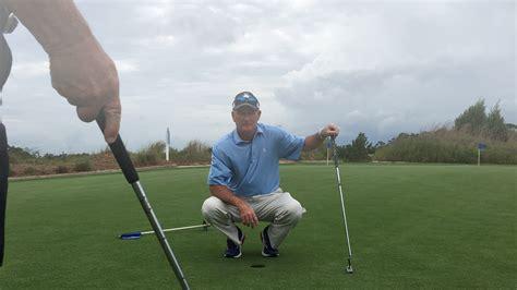 king golf king golf golf golf performance coaching