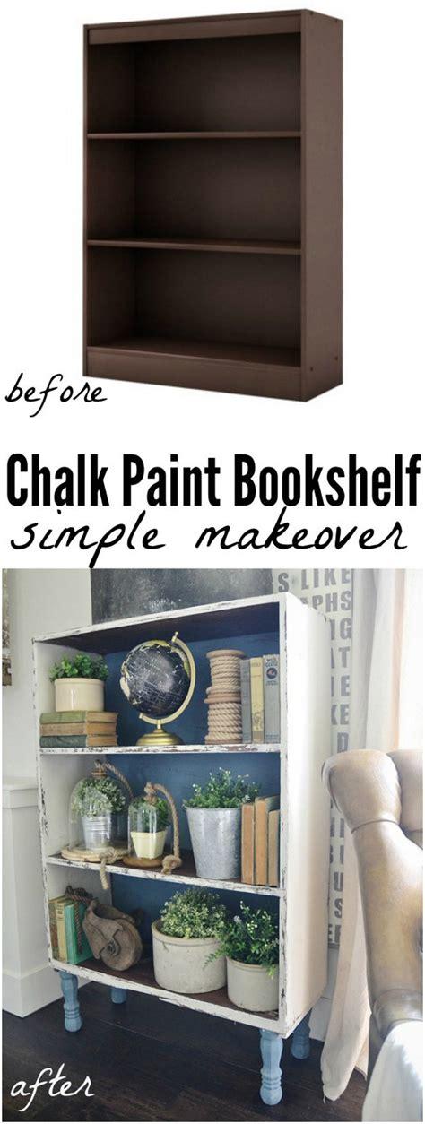 diy chalk paint crafts 16 more diy chalk paint furniture ideas diy projects do it