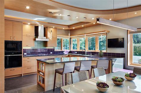 energy efficient kitchen lighting energy exquisite lilu interiors
