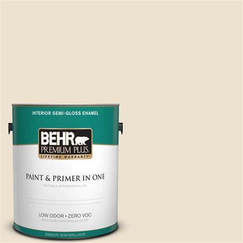 behr paint color ivory behr premium plus ultra 1 gal icc 40 antique ivory