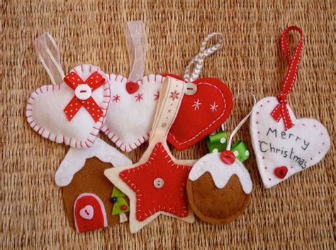 christma craft ideas 30 craft ideas