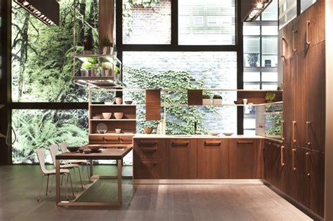 zen kitchen design zen kitchen diner interior design ideas