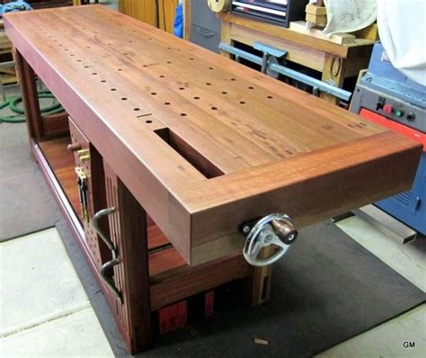 woodworking bench sale best 25 workbenches for sale ideas on