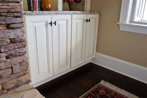 painted cabinets with glaze carlton raised panel cabinet door style