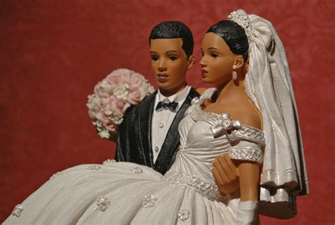 marriage black just give em a jesus black marriage meets white