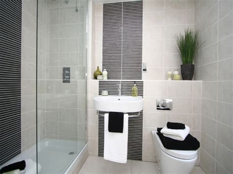 small ensuite bathroom designs ideas storage solutions for small bathrooms small cloakroom ideas small ensuite bathroom ideas