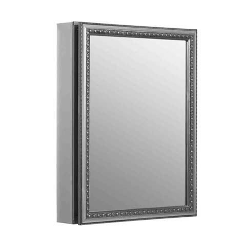 mirrored bathroom medicine cabinets bathroom mirrored medicine cabinets home furniture design