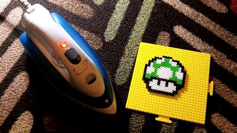 how do you use perler how to use perler 1up