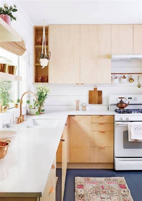 best plywood for kitchen cabinets 25 best ideas about birch cabinets on maple
