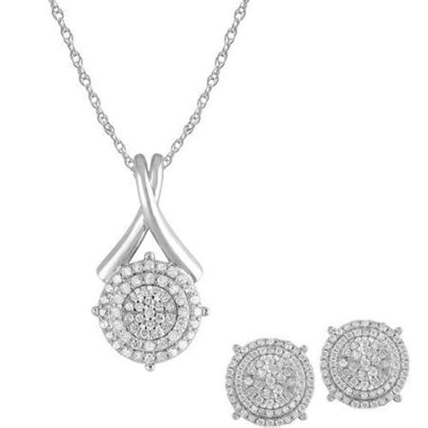 walmart jewelry jewelry shop jewelry at walmart