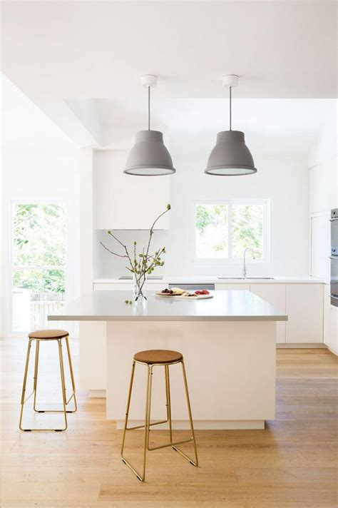 lighting pendants kitchen chicdeco lighting your kitchen with pendant lights