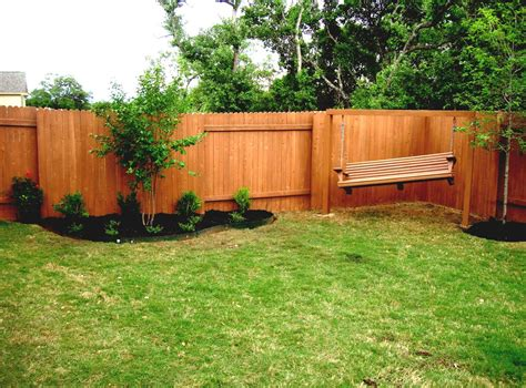 backyard ideas on easy backyard landscaping ideas for beginners in square