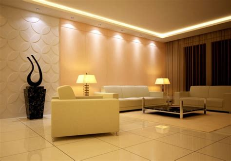 lights for rooms led lighting ideas for living room inspiration tips to