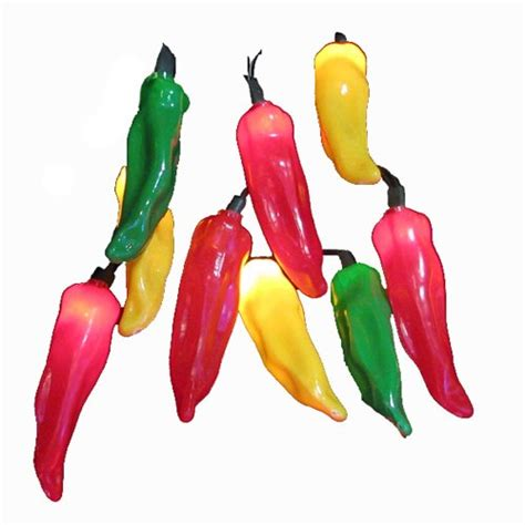 chili pepper lights top chili pepper lights for and holidays pepperscale