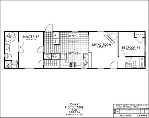 fleetwood manufactured home floor plans fleetwood mobile home floor plans