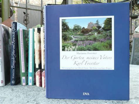 Der Garten Meines Vaters by K 220 Sters Garten Und Landschaftsbau Neuss Staudengarten