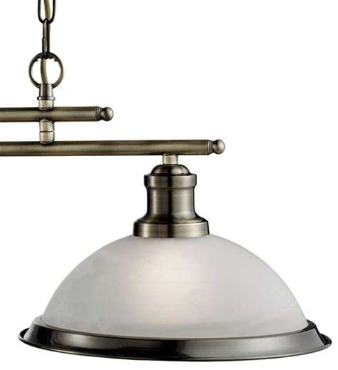 antique kitchen lighting antique kitchen lighting home decorating pictures