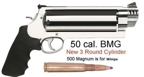 50 Bmg Handgun by 50 Bmg Handgun Calguns Net Things I Want To Shoot