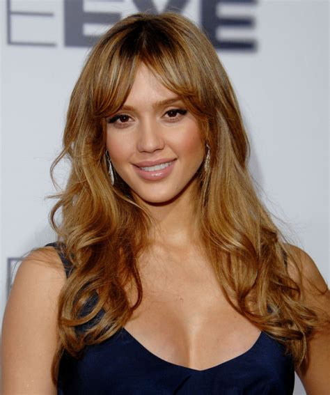hairstyles with hairstyles hair with bangs 35 hairstyles with