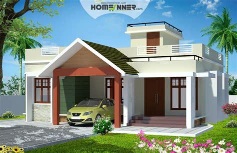 2 bedroom home 993 sqft 2 bedroom house plans in kerala indian home