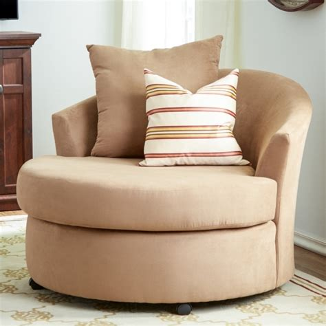 swivel chairs with arms swivel accent chair with arms chair design