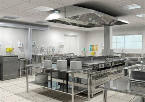 18 restaurant kitchen designs ideas consejos para limpiar acero inoxidable