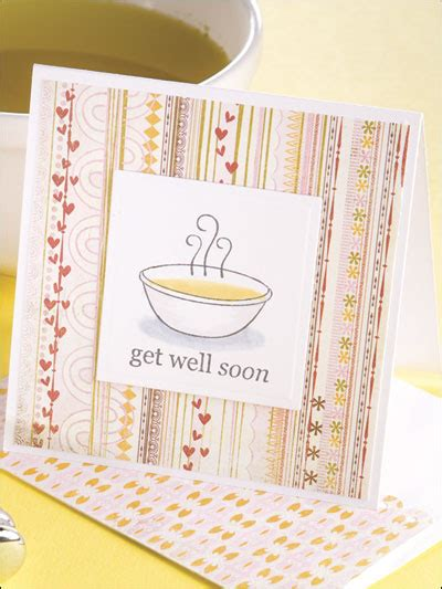 how to make a get well soon card greeting card cards for all occasions get well soon