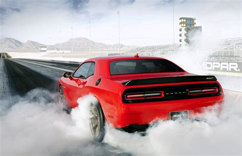Car Burnout Wallpaper by Burnout Wallpapers Wallpaperup Epic Car Wallpapers
