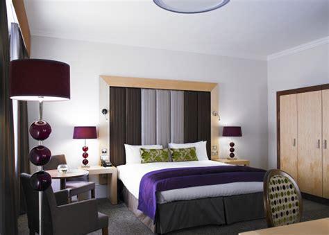 Spa Bathrooms Harrogate by The Majestic Hotel Save Up To 60 On Luxury Travel