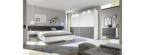 modern bedroom furniture modern bedroom furniture uk white and black high gloss