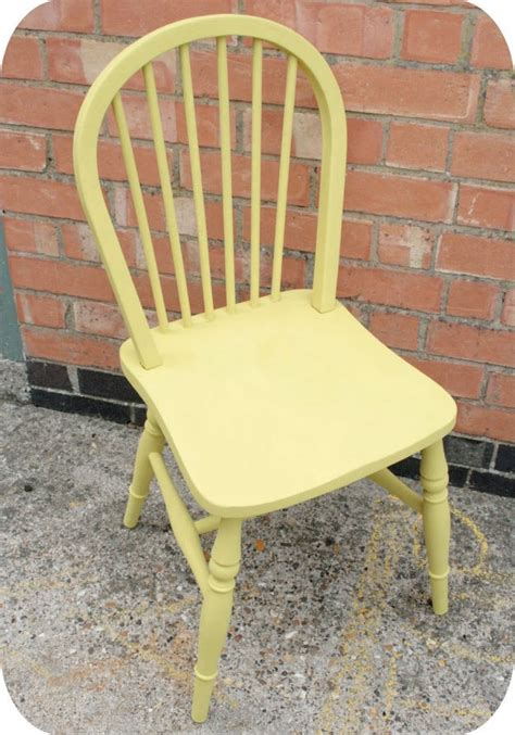 chalk paint chair ideas chalk paint furniture ideas diy projects craft ideas how