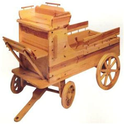 where to buy woodworking plans box plans buy box wagon plan at woodcraft