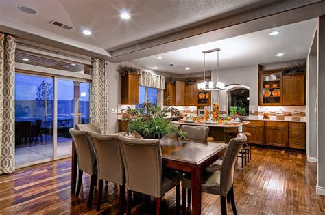 kitchen and bath ideas colorado springs tips select oakwood homes floor plans the wooden houses