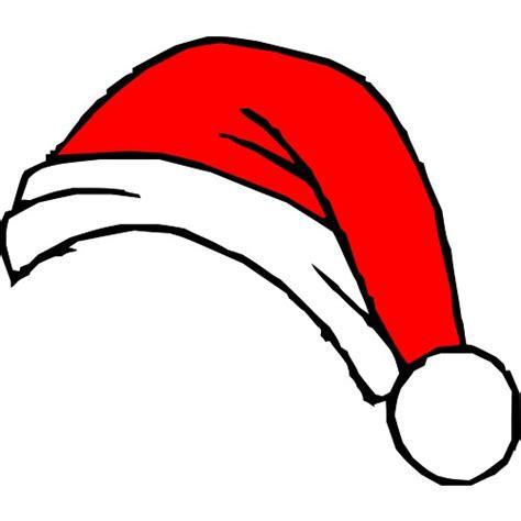 santa and hats i need a santa hat topic bomb